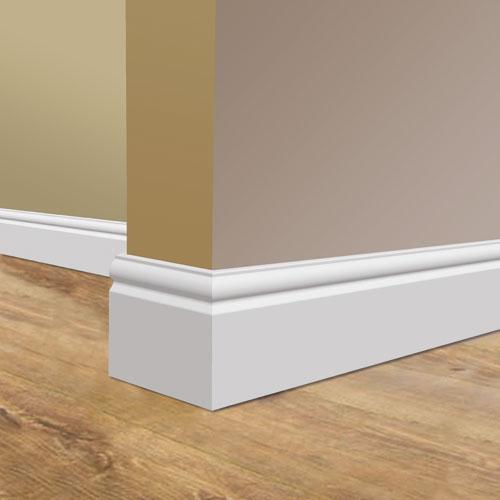 Podlahov li ty jsou odoln kvalitn soklov li ty polystyrenov li ty fas dn li ty - Poner rodapie ...