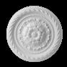 DIANA polystyrenová rozeta