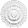 GABI polystyrenová rozeta