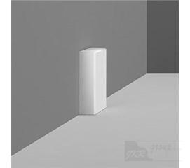 D340 Obložení dveří