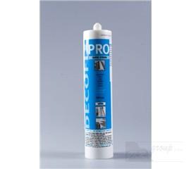 Lepidlo na polystyren a polyuretan Decofix Pro