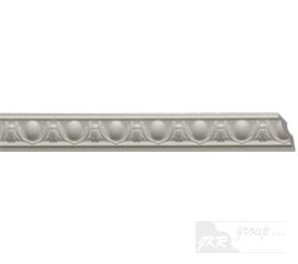 VD06G polystyrenová ozdobná lišta