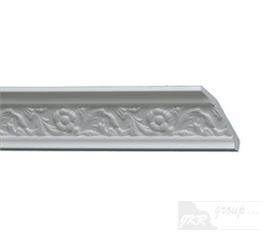VD13G polystyrenová ozdobná lišta