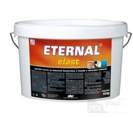 Eternal barva
