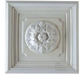 10551 Kazeta s dekorem