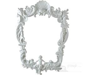 10712 Rám zrcadla