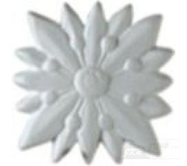 112050 Dekorace - květina