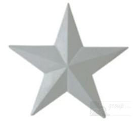 112060 Hvězda pěticípá