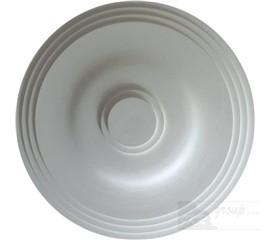 110150 Sádrová rozeta