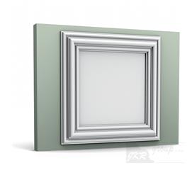 W121 3D panel