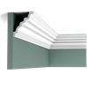 C326 stropní interiérová lišta