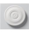 C33 polystyrenová rozeta