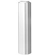 HS22K Sloup kanelur (2 díly)