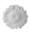 MIRA polystyrenová rozeta
