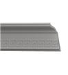 VD26G polystyrenová ozdobná lišta